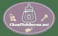 ChauffeBiberon.net