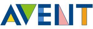 Logo marque avent